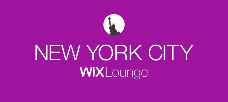 Abrimos el Lounge en Nueva York