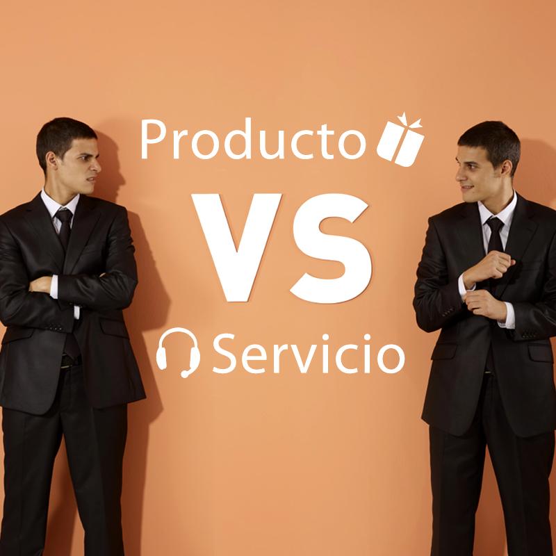 product vs service_image ES