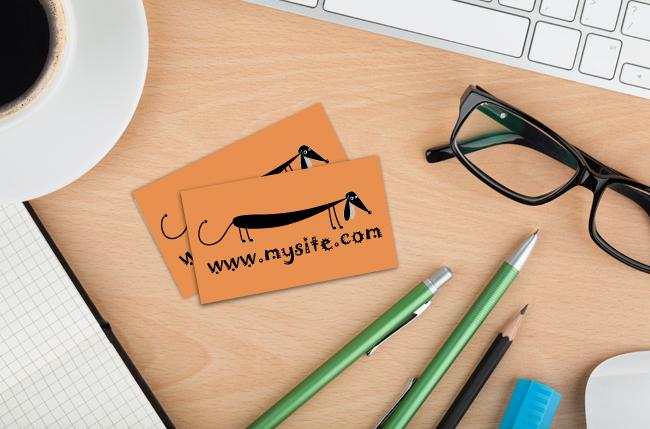 Cómo Elegir un Nombre de Dominio Perfecto para tu Sitio Web