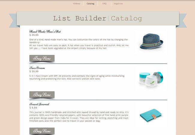 Como-Criar-Um-Site-Inteligente-Com-o-Construtor-de-Listas-do-Wix-03