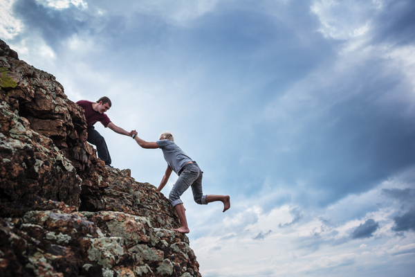 Elementos Frustrantes de la Rutina y Cómo Seguir Produciendo