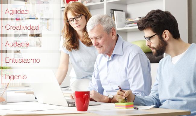 Ponte a Prueba: ¿Tienes Lo Que Se Necesita Para Ser El Dueño de Un Negocio Exitoso?