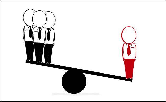 En las Redes Sociales: ¿Cantidad o Calidad?