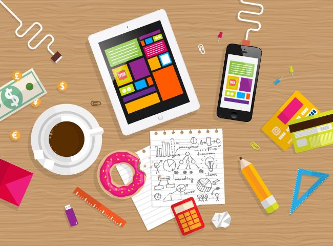 8 Consejos para Principiantes en Desarrollo de Apps