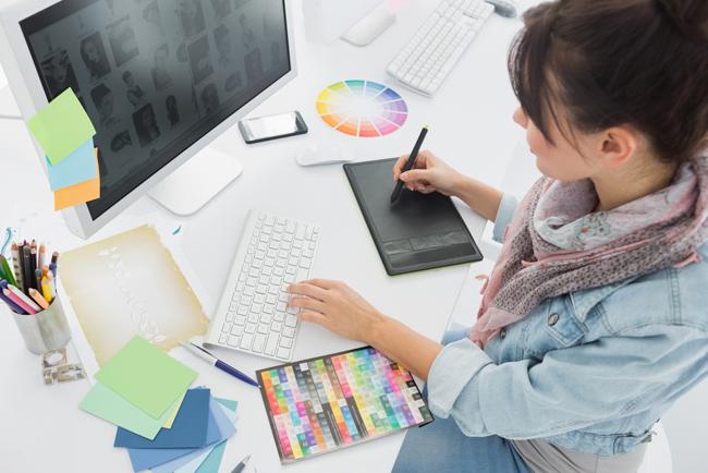 Profesionales de Wix: Diseño UX para tu pequeño negocio
