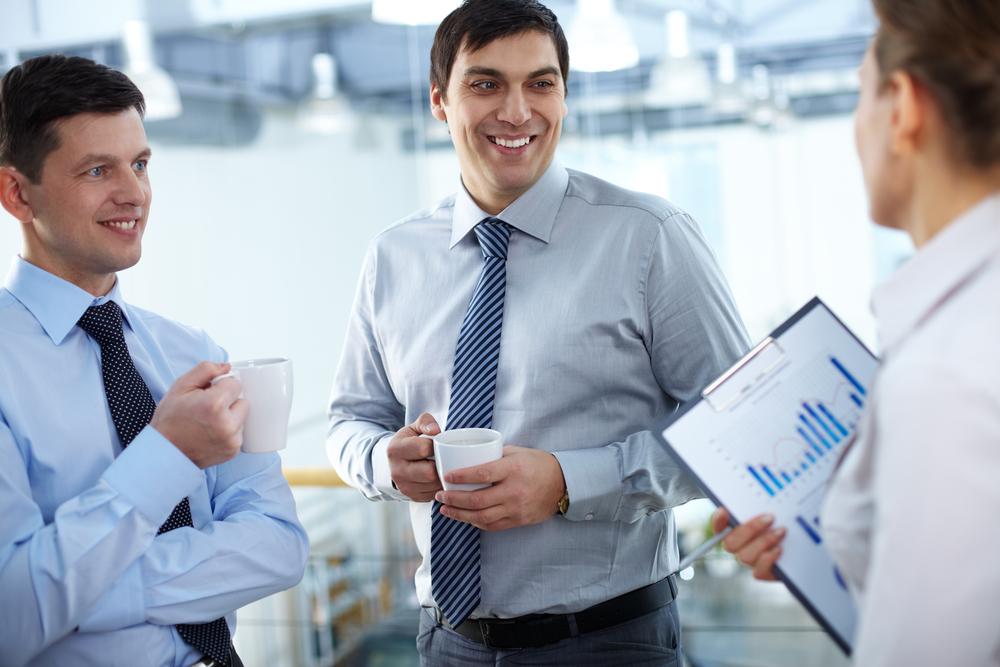 Consejos para Reencantarte con tu Trabajo