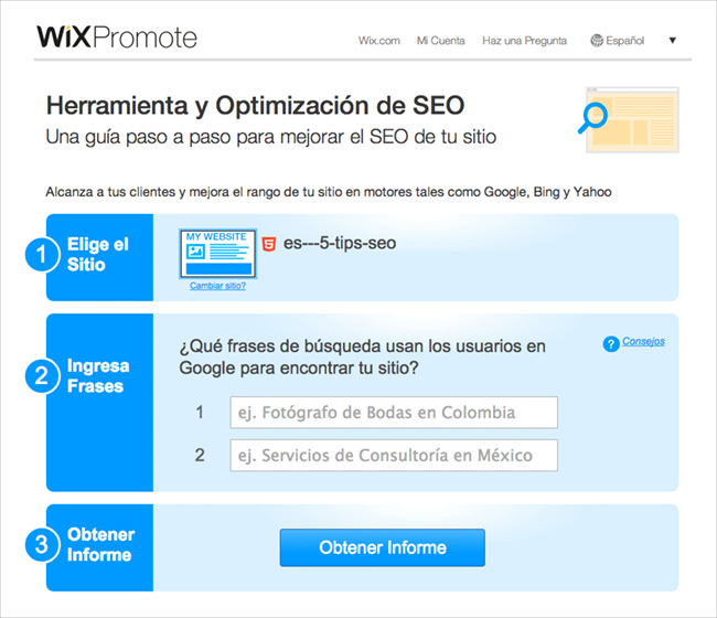 5 consejos para obtener más clics en los motores de búsqueda
