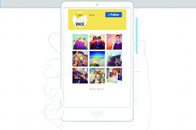 Cómo hacer de tu página web un éxito en dispositivos móviles