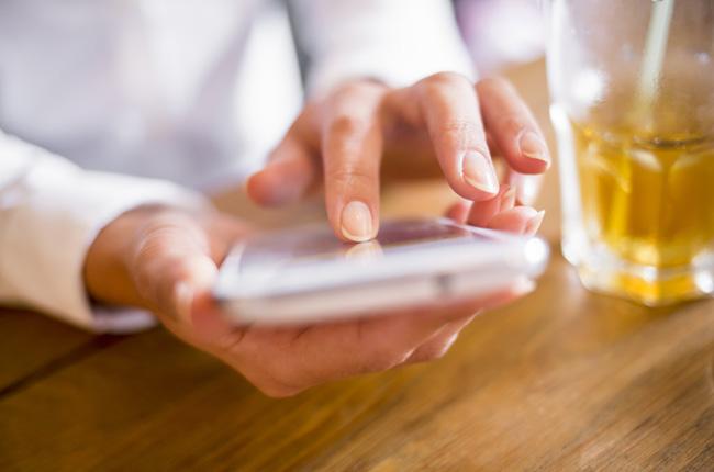 Como hacer de tu página web un éxito en dispositivos móviles