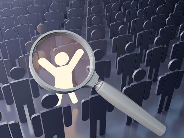 Guía del Emprendedor: Cómo Identificar una Necesidad en el Mercado