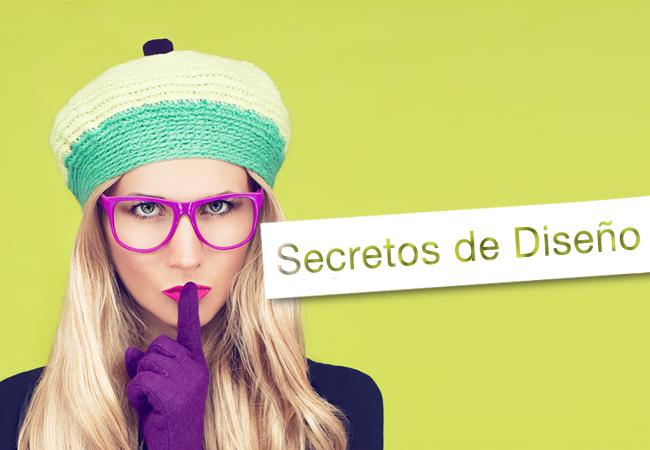 Secretos de Diseño de Exitosos Sitios Wix