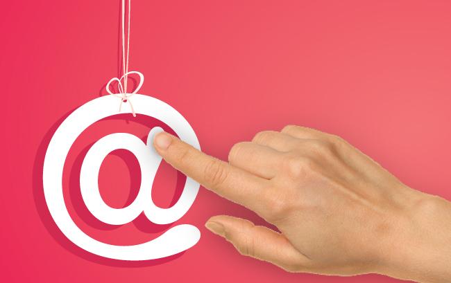5 Consejos de Email Marketing para Obtener Más Clics