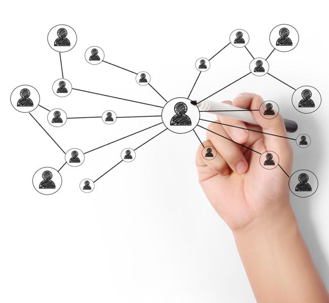 Cómo hablar y qué decir en las redes sociales de tu negocio