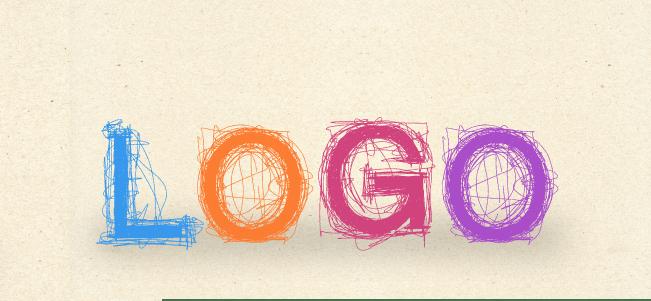 Sitios Wix con Geniales Logos