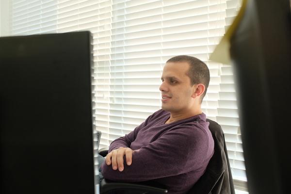 Profesionales de Wix: Blogging y Community Management