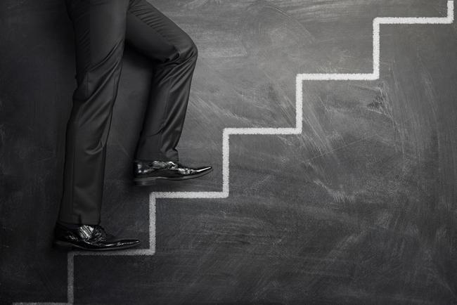 Innovación: Una actitud para el éxito