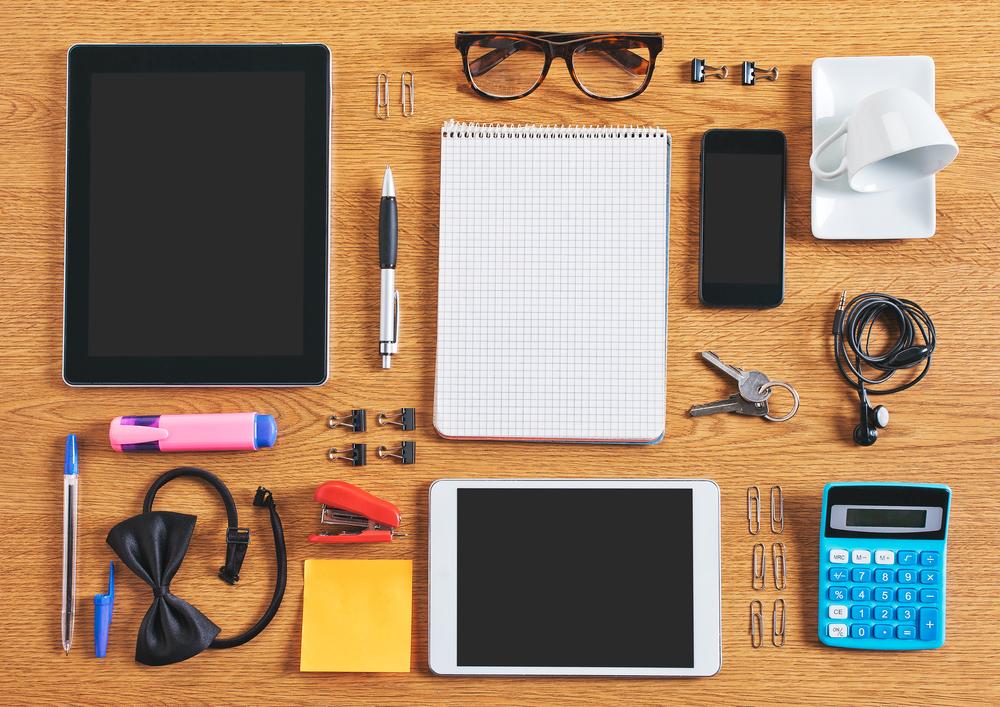 5 Consejos para tu Primera Página Web