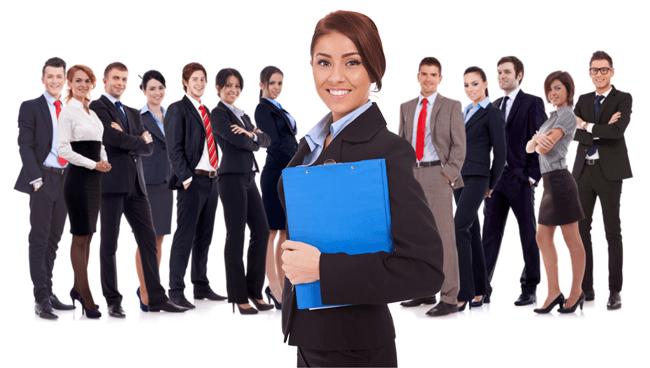 10-Personajes-Que-Encontrarás-en-Toda-Oficina-Latina