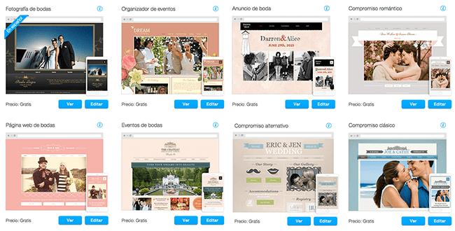 how-to-create-a-wedding-website-es