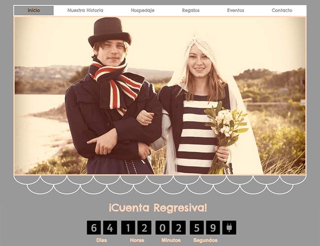 how-to-create-a-wedding-website4