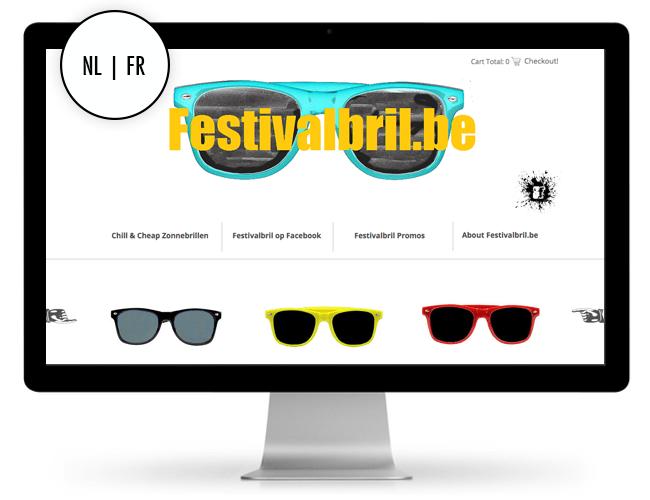 festivalbril