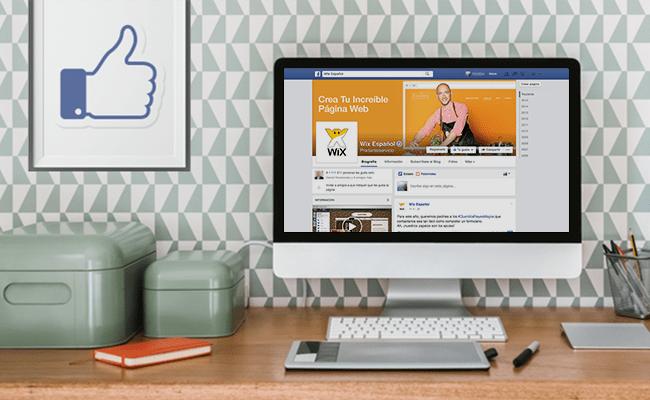 Facebook: Sus Nuevas Funciones Del 2016