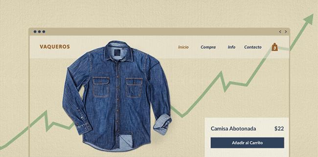 7 Consejos De SEO Para Tu Tienda Online
