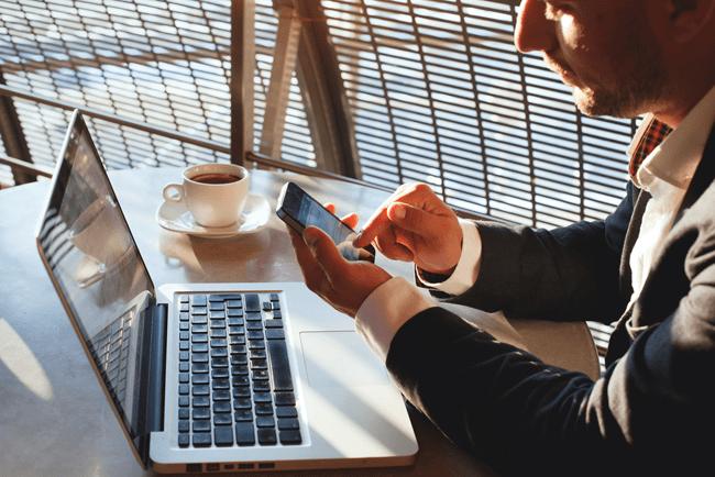 ¿Qué Tan Importantes Son Las Redes Sociales Para Mi Negocio?