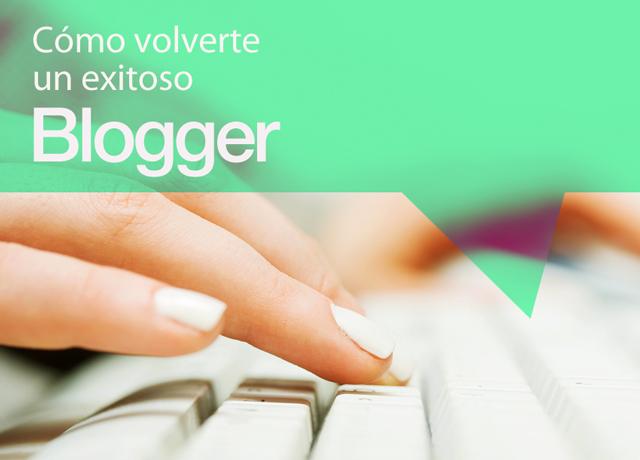 manos apoyadas en un teclado