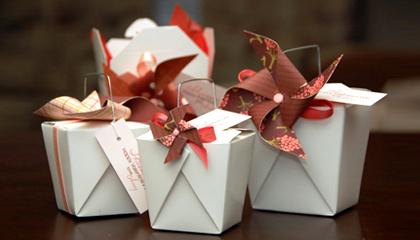 ideas de regalo con fotos