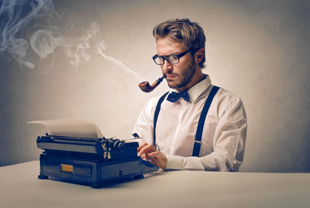Herramientas para Saber Cómo Nombrar un Artículo en tu Blog