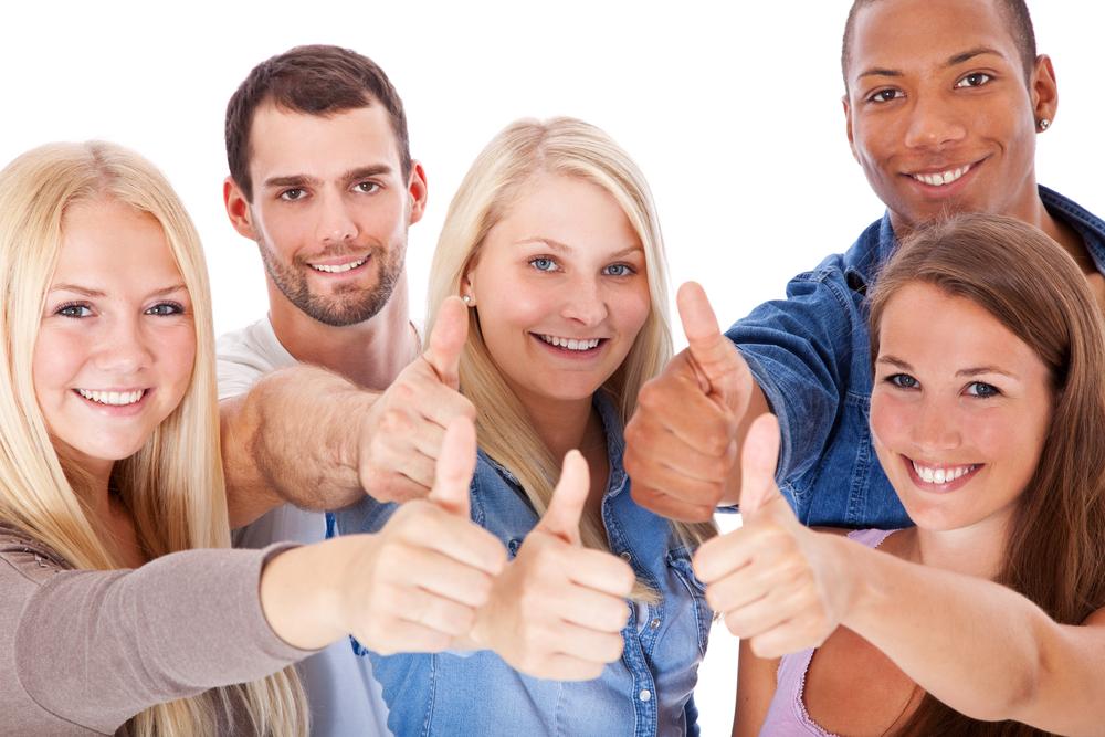 Cómo Promocionar tu Negocio con la Ayuda de tus Amigos