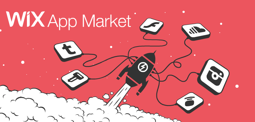 App-Market-Launch_es