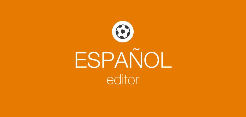 ES-Editor_es