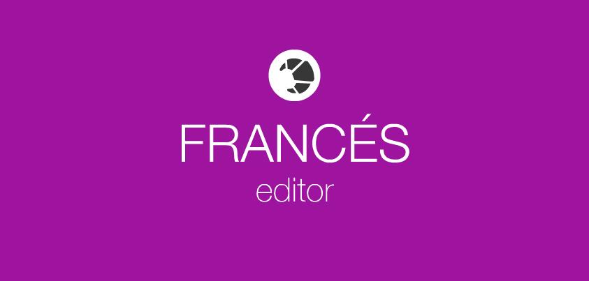 FR-Editor_es