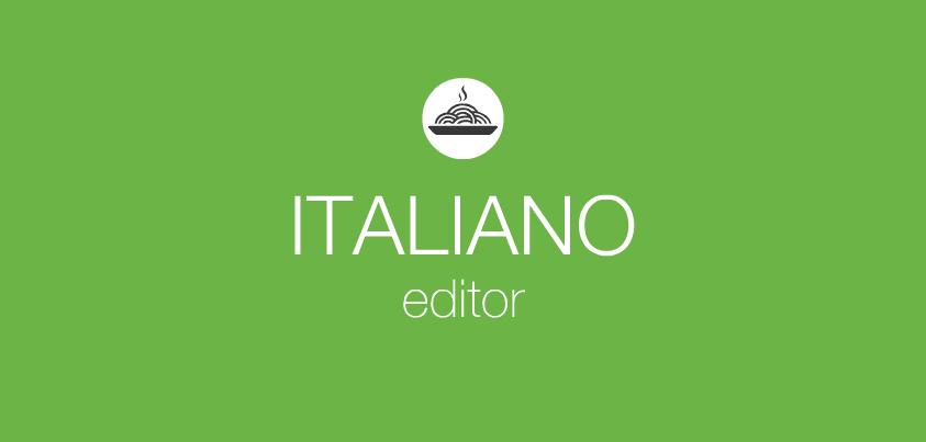 IT-Editor_es