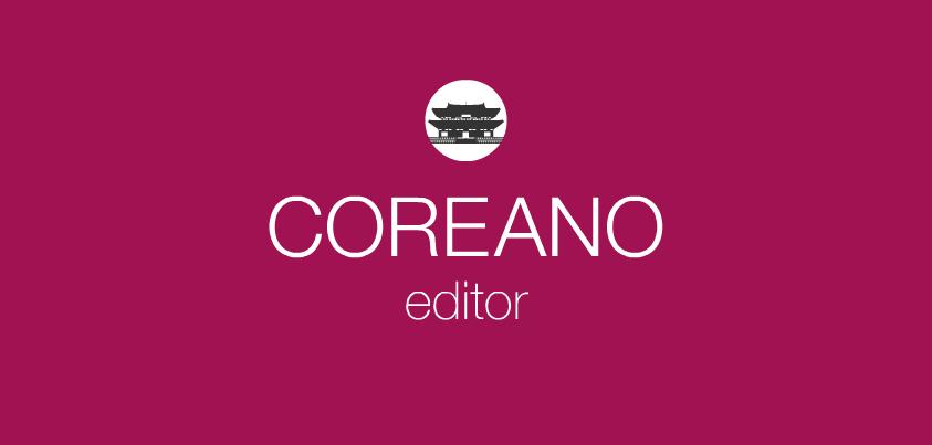 KO-Editor_es
