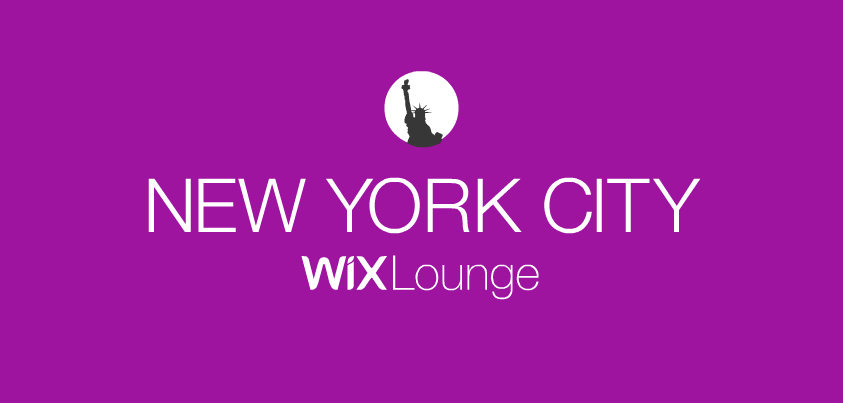 NEW-YORK-CITY-lounge_ES