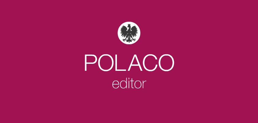 PL-Editor_es