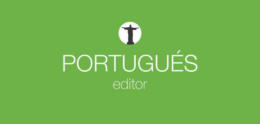 PT-Editor_es