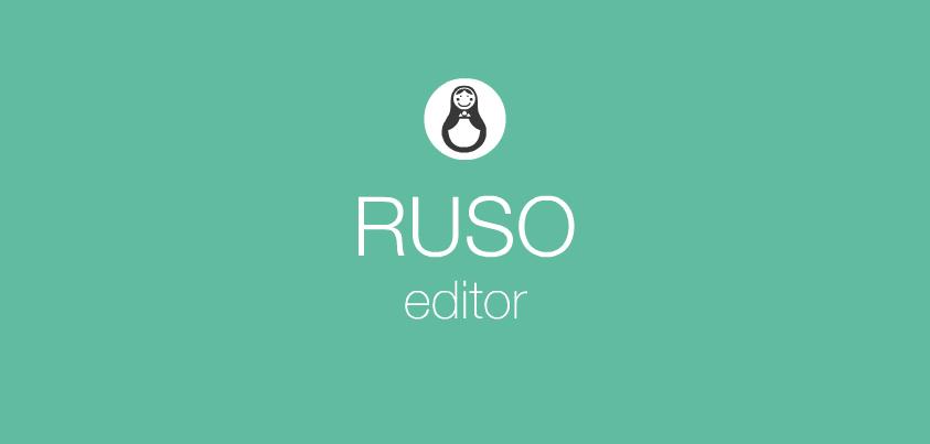 RU-Editor_es