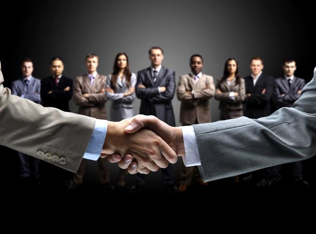 4 Formas de Destacar por Sobre la Competencia