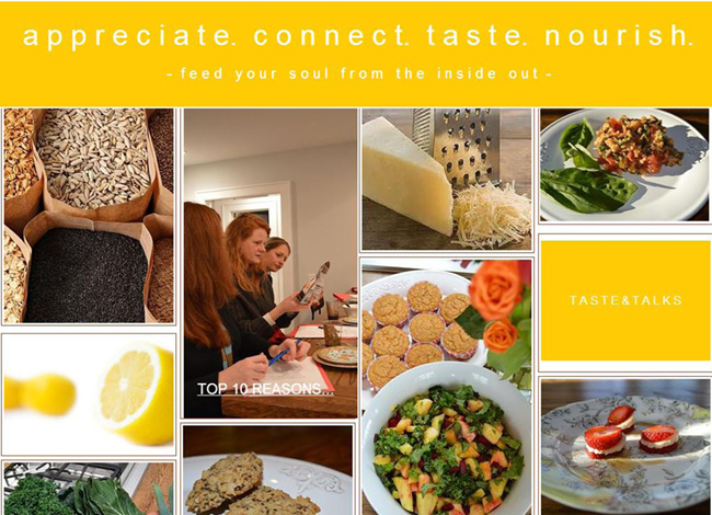 6 Consejos de Marketing para tu Negocio Online de Alimentos