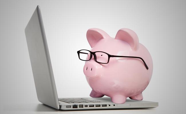6 Consejos Para Promover tu Negocio con un Presupuesto Reducido