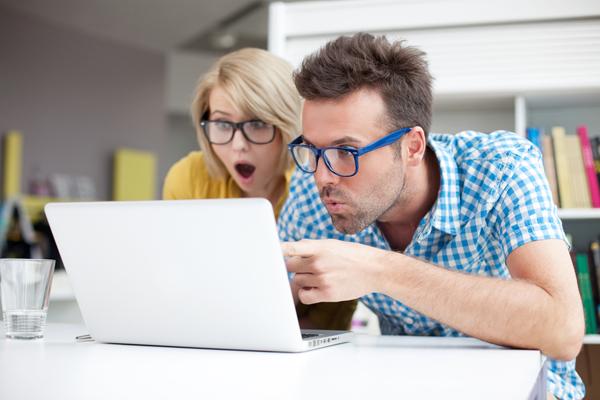 Trucos Secretos de Google: La Importancia de Sorprender a tus Visitantes
