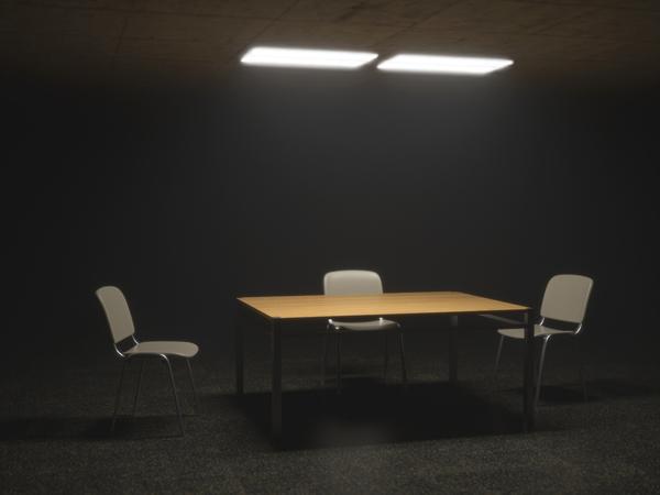 Cómo y Qué Responder en una Entrevista de Trabajo