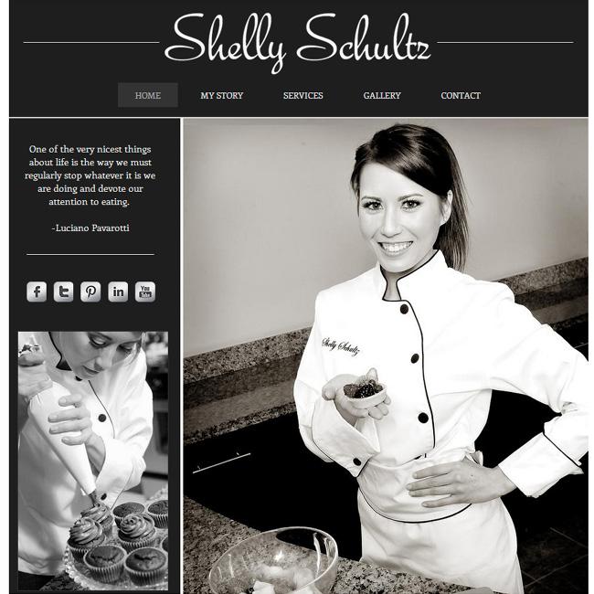 Shelly Schultz