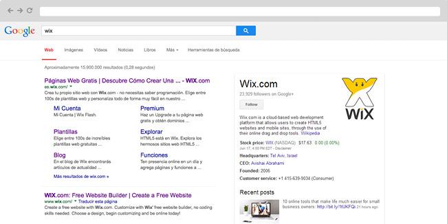 Simples consejos de SEO para subir tu ranking en Google