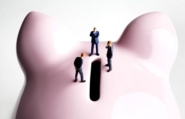 5 Consejos para Entender el Financiamiento Colectivo