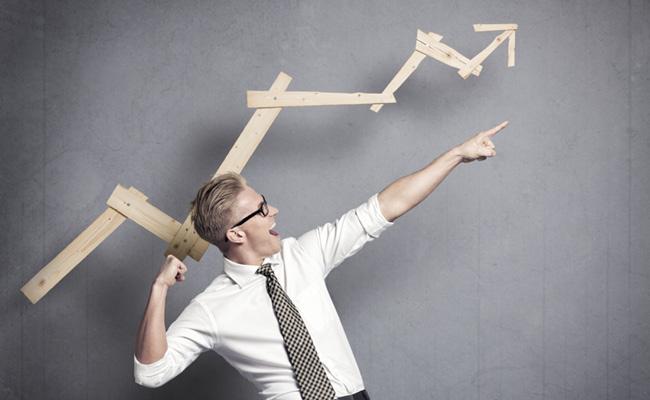 10 Formas de Hacer Crecer tu Pequeña Empresa